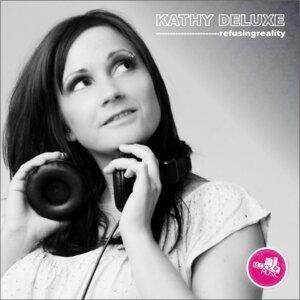Kathy Deluxe 歌手頭像