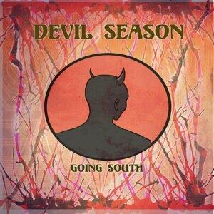 Devil Season 歌手頭像