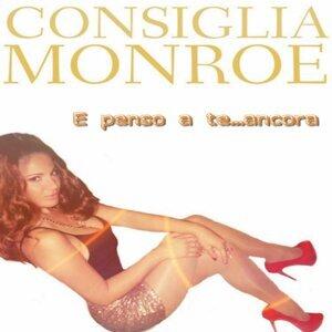 Consiglia Monroe 歌手頭像