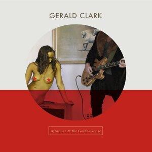 Gerald Clark 歌手頭像