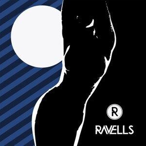 Ravells 歌手頭像