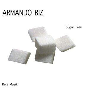 Armando Biz 歌手頭像