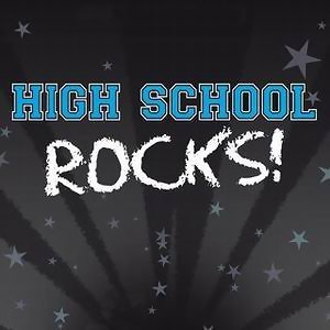 High Skool Rocks 歌手頭像