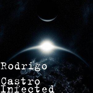 Rodrigo Castro 歌手頭像