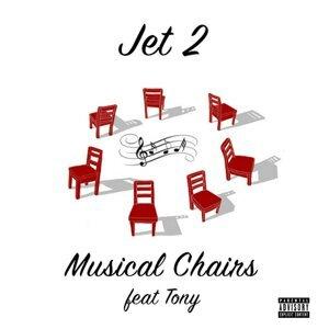 Jet 2 feat. Tony 歌手頭像