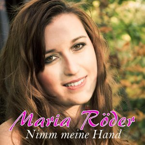 Maria Röder 歌手頭像