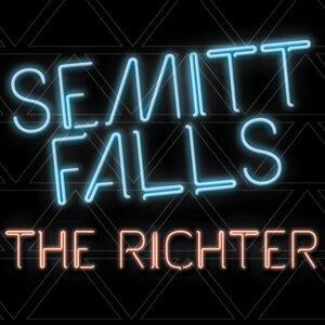 Semitt Falls 歌手頭像