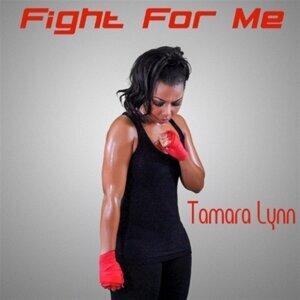 Tamara Lynn 歌手頭像