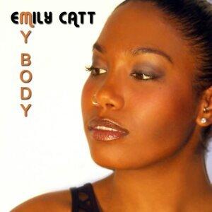 Emily Catt 歌手頭像