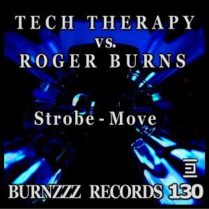 Tech Therapy vs. Roger Burns 歌手頭像
