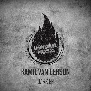 Kamil Van Derson 歌手頭像