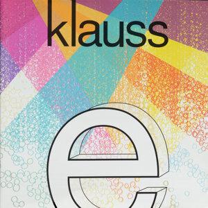 Klauss 歌手頭像