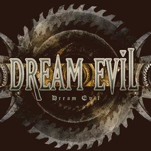Dream Evil (夢境狂魔樂團) 歌手頭像