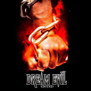 Dream Evil (夢境狂魔樂團)