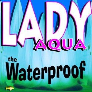 The Waterproof 歌手頭像