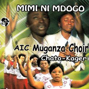 AIC Muganza Choir 歌手頭像