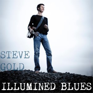 Steve Gold 歌手頭像