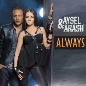 AySel & Arash 歌手頭像