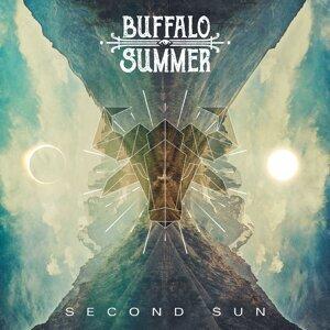 Buffalo Summer 歌手頭像