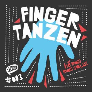 Finger Tanzen 歌手頭像