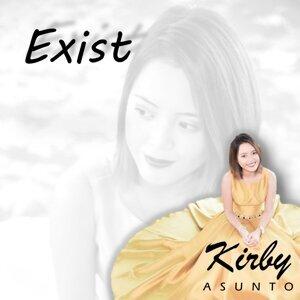 Kirby Asunto 歌手頭像