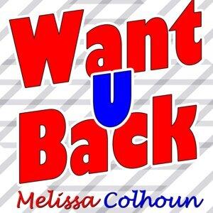 Melissa Colhoun 歌手頭像