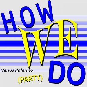 Venus Palermo 歌手頭像
