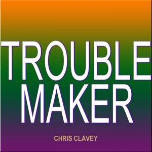 Chris Clavey 歌手頭像