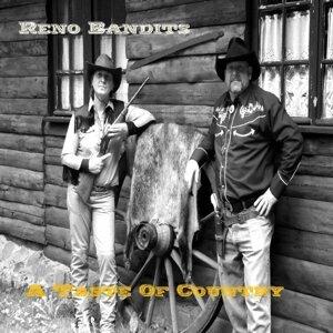 Reno Bandits 歌手頭像