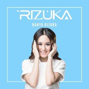 Rizuka 歌手頭像