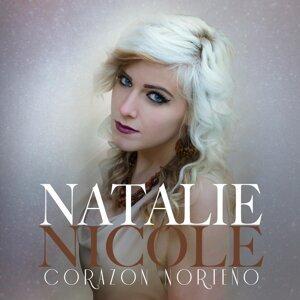 Natalie Nicole