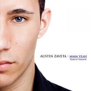 Austin Zaveta 歌手頭像