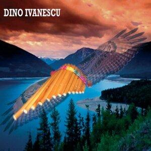 Dino Ivanescu 歌手頭像