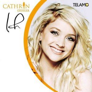 Cathrin Geissler