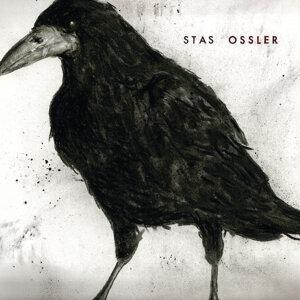 Ossler 歌手頭像