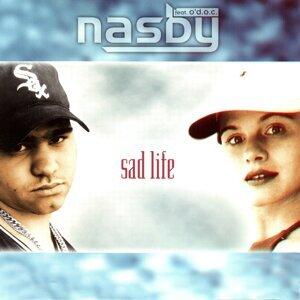 Nasby 歌手頭像