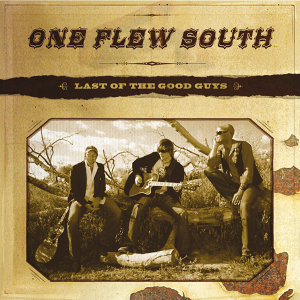 One Flew South