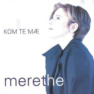 Merethe 歌手頭像