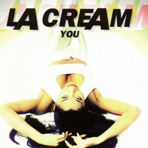 La Cream