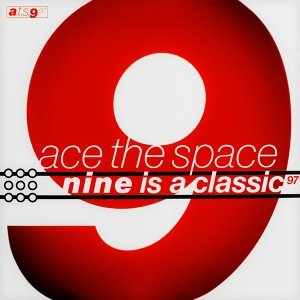 Ace the Space 歌手頭像