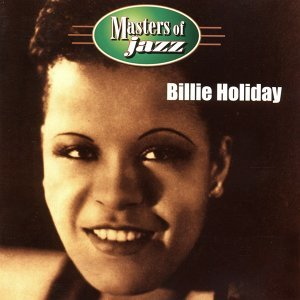 Billie Holliday, The Tony Scott Orchestra 歌手頭像