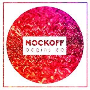 Mockoff 歌手頭像