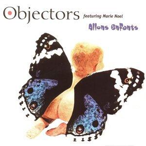 Objectors