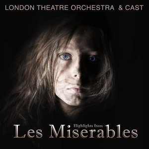 The London Theatre Orchestra & Cast (倫敦劇院團) 歌手頭像