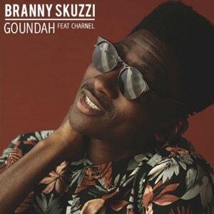 Branny Skuzzi 歌手頭像