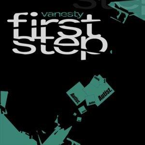 Vanesty