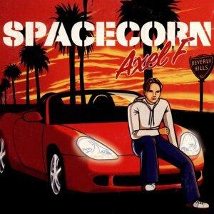 Spacecorn