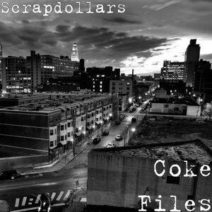 Scrapdollars, Cokeboy Cheese 歌手頭像