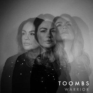 Toombs 歌手頭像