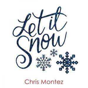 Chris Montez, Chris Montez & Kathy Young 歌手頭像